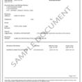 Business License Vs Business Registration Business Registration License Spreadsheet Templates for Busines Spreadsheet Templates for Busines Florida Business License Registration