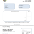 Cleaning Service Invoice Free Downloads House Cleaning Service Invoice Spreadsheet Templates for Busines Spreadsheet Templates for Busines Cleaning Invoice Free Download