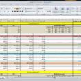 Employee Attendance Tracker Excel Template Training Spreadsheet Template Spreadsheet Templates for Busines Spreadsheet Templates for Busines Excel Training Matrix Examples Spreadsheets