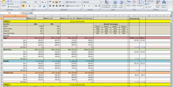 Free Annual Leave Spreadsheet Excel Template Training Example Matrix Examples Spreadsheets Human Resources
