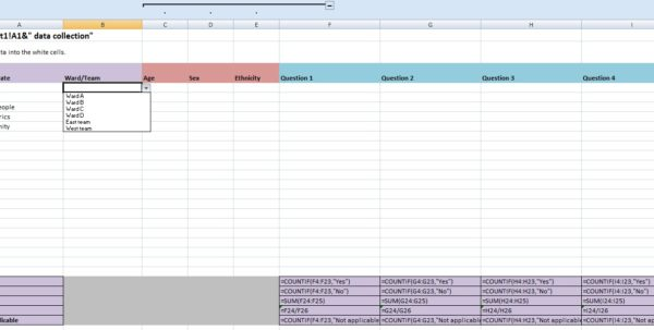 Sample Excel Spreadsheet Data For Sales Sample Excel Spreadsheet Templates Free Excel Spreadsheet Templates Excel Data Spreadsheet Templates Free Personal Data Sheet Template Data Sheet Templates Word Sample Excel Spreadsheet For Practice
