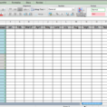 Excel Home Remodel Template Renovation Spreadsheet Template Spreadsheet Templates for Busines Spreadsheet Templates for Busines Excel Home Remodel Template