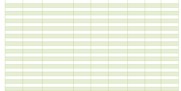Excel Inventory Tracking Template Small Business Inventory Spreadsheet Template Inventory Control Template With Count Sheet Excel Inventory Template With Formulas How To Make Inventory Spreadsheet Equipment Inventory Template Inventory Management In Excel Free Download  Excel Inventory Template With Formulas Inventory Spreadsheet Template Free Free Spreadsheet Spreadsheet Templates for Busines