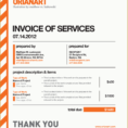 Freelance Artist Invoice Template Artist Invoice Samples Spreadsheet Templates for Busines Spreadsheet Templates for Busines Artist Bill Of Sale
