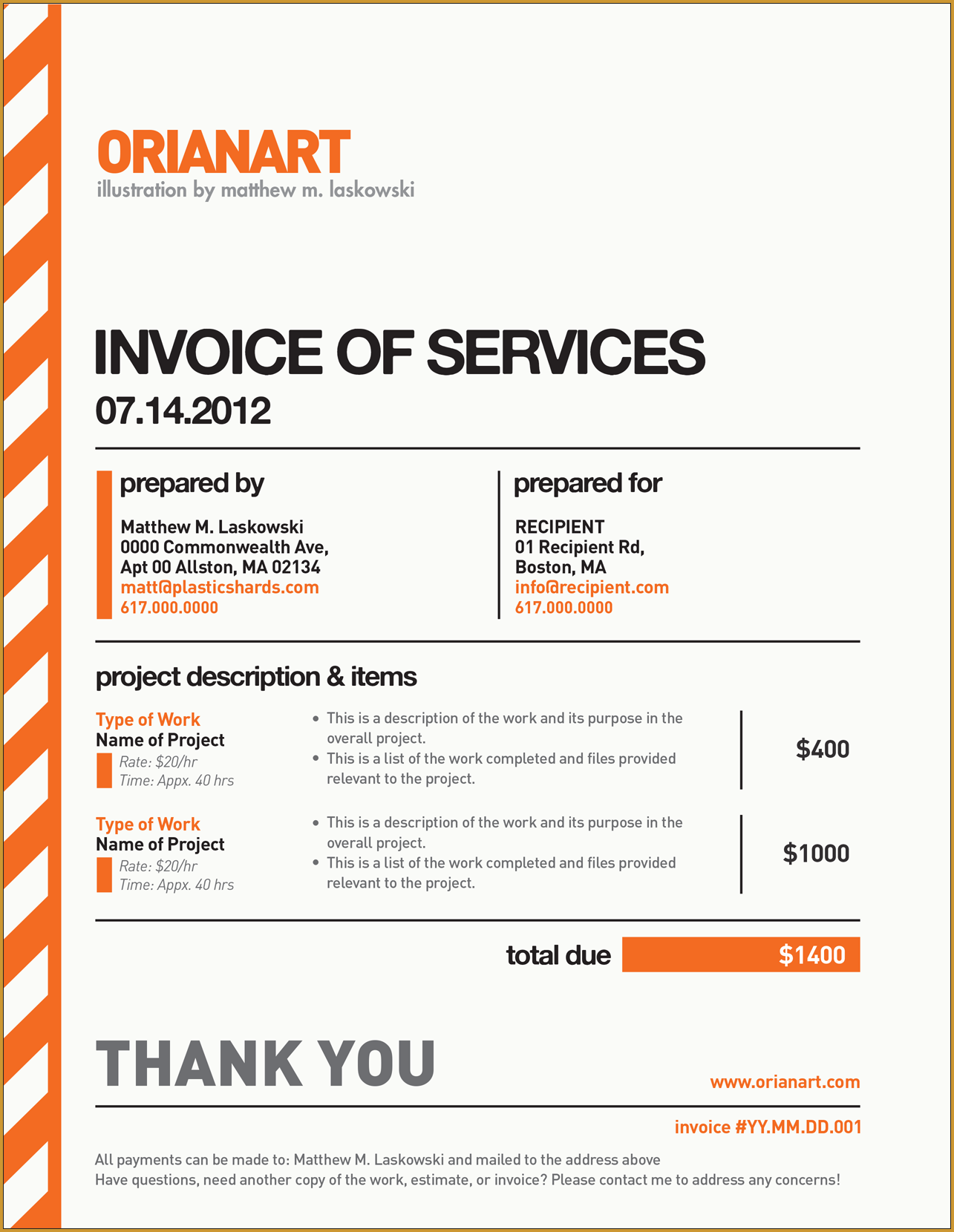 Freelance Artist Invoice Template Artist Invoice Samples Spreadsheet Templates for Busines Spreadsheet Templates for Busines Artist Invoice Template Invoice Template Free 2016