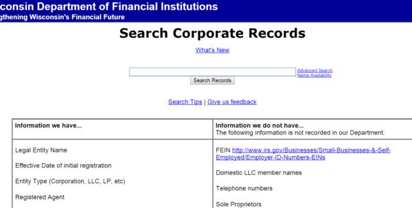 Hawaii Corporation Search Secretary Of State