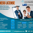 How To Get A Business License Online 1 Apply For Small Business Spreadsheet Templates for Busines Spreadsheet Templates for Busines Business License Malaysia