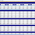 Human Resources Excel Spreadsheet Templates Training Spreadsheet Template Spreadsheet Templates for Busines Spreadsheet Templates for Busines Human Resources Excel Spreadsheet Templates