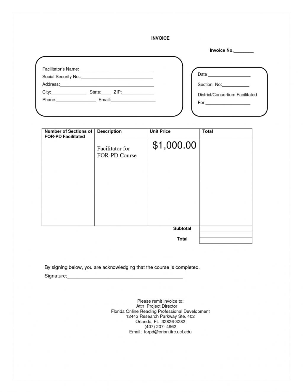Invoice Template Excel Invoice Template Google Docs Spreadsheet Templates for Business Google Spreadshee Spreadsheet Templates for Business Google Spreadshee Invoice Template Free
