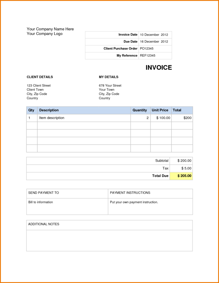 Ms Word 2013 Invoice Template Invoice Templates Printable Free Free Invoice Template Microsoft Word 2007 Invoice Template Microsoft Works Invoice Template Microsoft Excel Word Invoice Template With Logo Invoice Template Microsoft Word 2007  Invoice Template Microsoft Word 2007 Invoice Template Microsoft Word Microsoft Spreadsheet Template Spreadsheet Templates for Busines