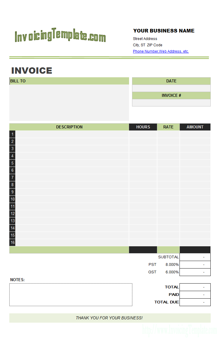 Invoice Template Pdf Invoice Template Google Docs Spreadsheet Templates for Business Google Spreadshee Spreadsheet Templates for Business Google Spreadshee Google Docs Spreadsheet Invoice Template