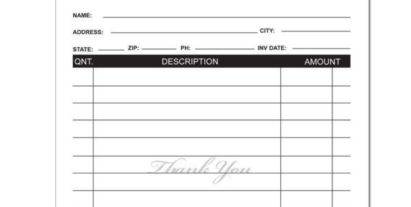 Labor Invoice Template Excel General Labor Invoice Spreadsheet Templates for Business