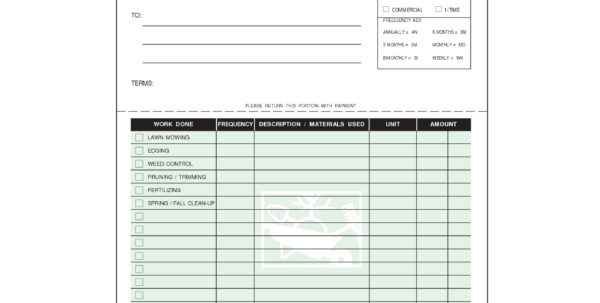 lawn-maintenance-invoice-forms