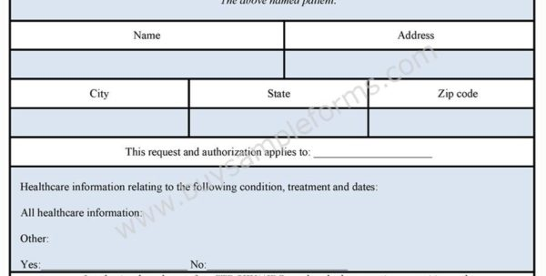 Medical Invoice Template Software Download