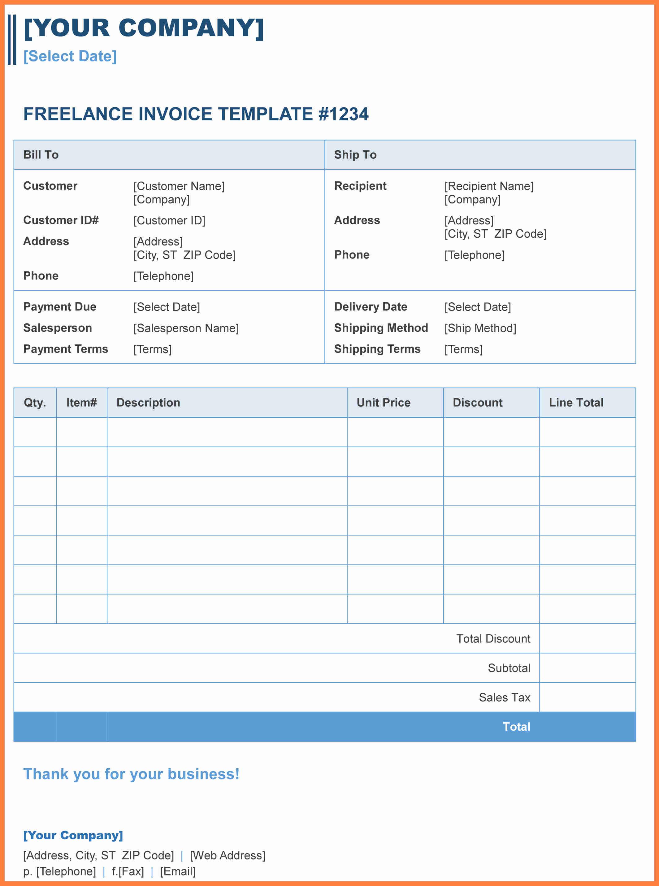 Microsoft Word 2007 Invoice Templates Invoice Templates For Microsoft Word Microsoft Spreadsheet Template Spreadsheet Templates for Busines Microsoft Spreadsheet Template Spreadsheet Templates for Busines Microsoft Word Invoice Template Free Download