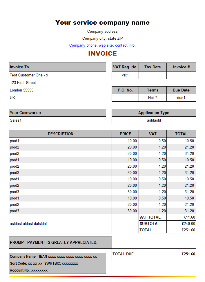 how to pay paypal invoice with credit card
