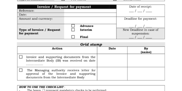paypal-invoice-template