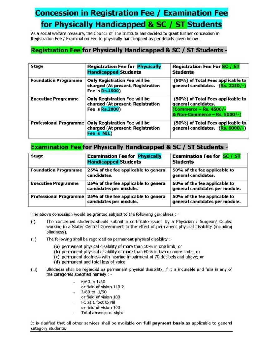 Reliastar Life Insurance Company Forms