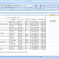 Sample Excel Spreadsheet For Practice Data Spreadsheet Template Data Spreadsheet Spreadsheet Templates for Busines Data Spreadsheet Spreadsheet Templates for Busines Free Data Sheets Templates