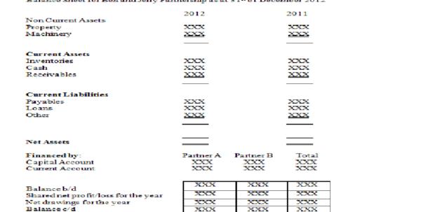 simple-accounting-balance-sheet