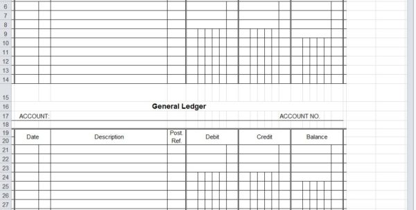 Simple Accounting Spreadsheet Template Free Blank Accounting Spreadsheet Accounting Spreadsheet Templates, Blank Spreadsheet, Spreadsheet Templates for Business
