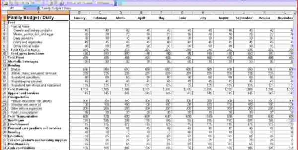 small-business-spreadsheet-for-income-and-expenses