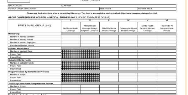 Survey Data Excel Template Survey Spreadsheet Template Spreadsheet Templates for Business