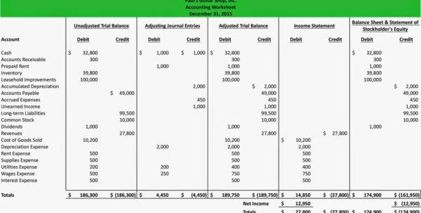 Survey Template Excel