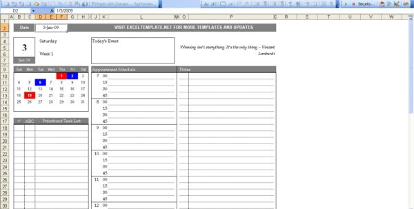 Task List Template Excel Task Spreadsheet Template Spreadsheet Templates for Business