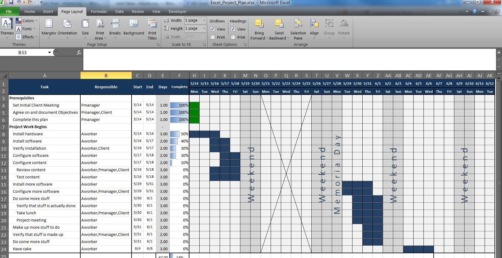 Template Excel Gratis Task Tracking Spreadsheet Template Tracking Spreadsheet Spreadsheet Templates for Busines Tracking Spreadsheet Spreadsheet Templates for Busines Project Schedule Excel Template Free Download