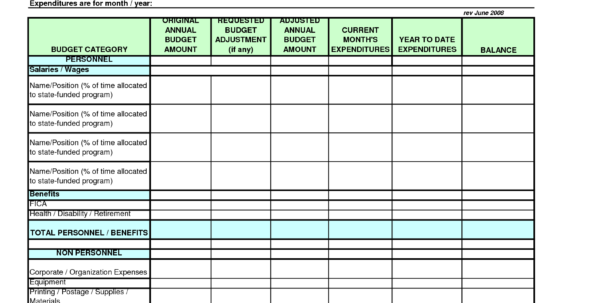 Training Plan Templates In Excel Training Spreadsheet Template Spreadsheet Templates for Business