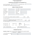 Types Of Business Form Business Form Templates Spreadsheet Templates for Busines Spreadsheet Templates for Busines Business Loan Form