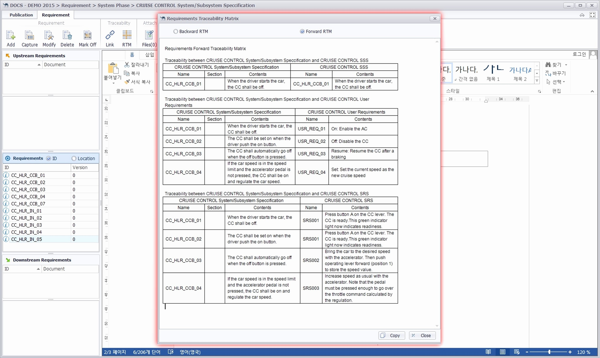 10  Crm Excel Vorlage Kostenlos | Ccwum Inside Excel Crm Templates Free Download