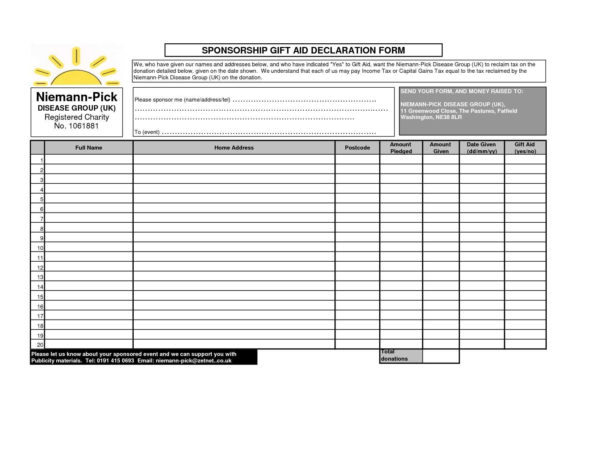 12 Best Of Small Business Accounting Spreadsheet   Twables.site With Small Business Accounting Spreadsheet
