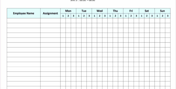 12 New Farm Bookkeeping Spreadsheet   Twables.site To Bookkeeping Spreadsheet Excel