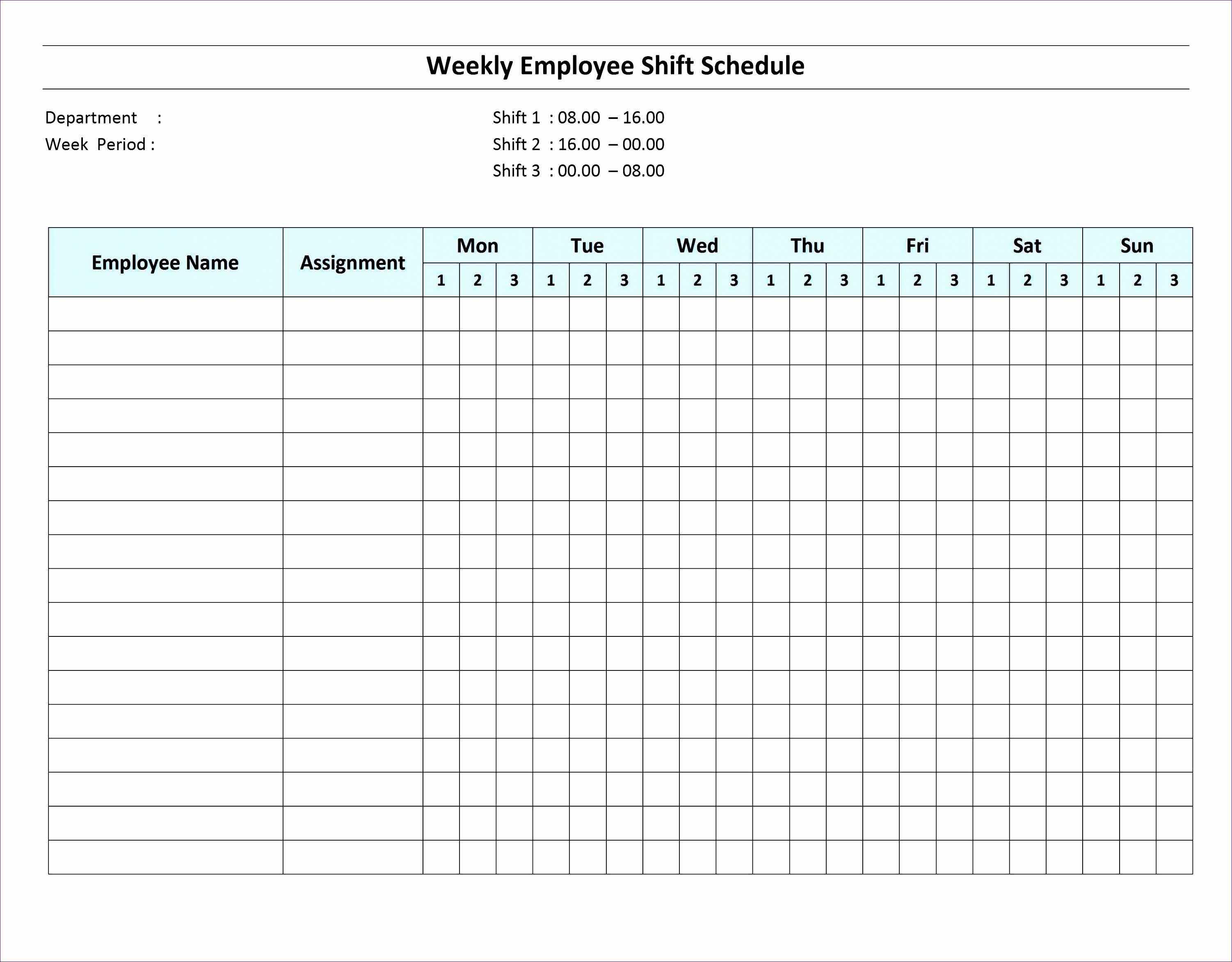 12 New Farm Bookkeeping Spreadsheet - Twables.site to Bookkeeping Spreadsheet Excel