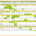 15  Best Work Schedules | Wine Albania With Monthly Work Schedule Template Excel