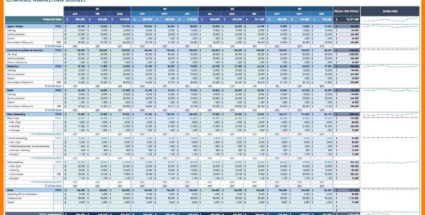 18  Accounting In Excel Format Free Download | Stretching And With Excel Sheet For Accounting Free Download