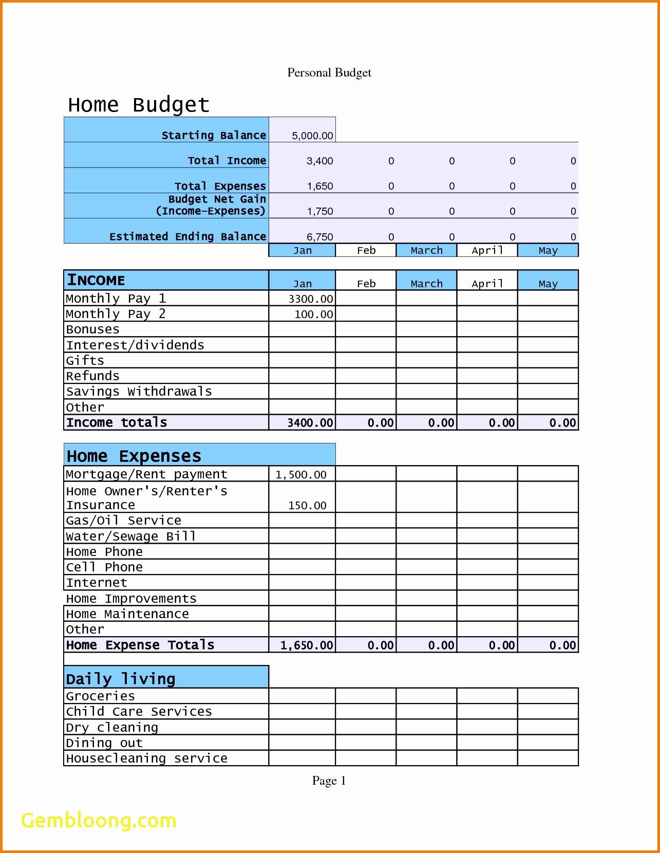 18+ Best Spreadsheet For Mac   Wine Albania inside Excel Spreadsheet Templates For Mac