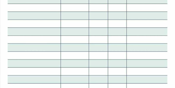 20  Fresh Bill Budget Template   Lancerules Worksheet & Spreadsheet For Monthly Budget Spreadsheet