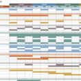 21 Free Event Planning Templates | Smartsheet in Event Planning Spreadsheet Template