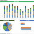 21 Inspirational Photograph Of Kpi Dashboard Excel Template Free For Kpi Excel Template Free Download