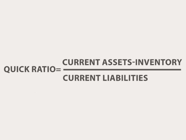 3 Ways To Write A Balance Sheet   Wikihow Inside Personal Financial Balance Sheet Template