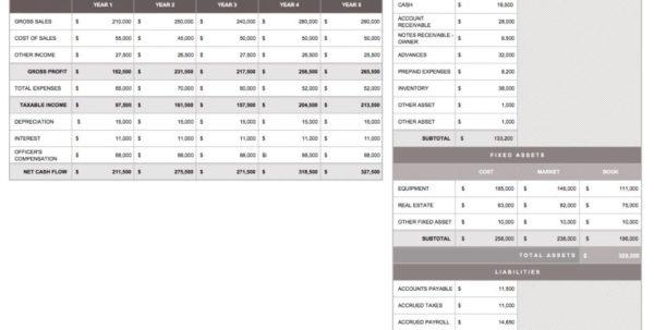 32 Free Excel Spreadsheet Templates | Smartsheet Intended For Customer Relationship Management Excel Template