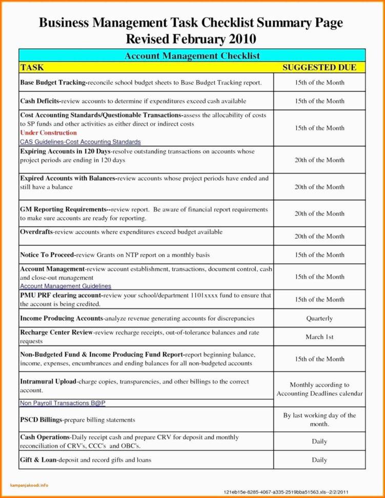 39 Sample Spreadsheet For Small Business   Resume Template   Resume To Sample Spreadsheet For Small Business