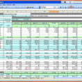 4 Construction Estimating Spreadsheet Template | Costs Spreadsheet In Contractor Bookkeeping Spreadsheet Contractor Bookkeeping Spreadsheet Bookkeeping Spreadshee Bookkeeping Spreadshee contractor bookkeeping spreadsheet