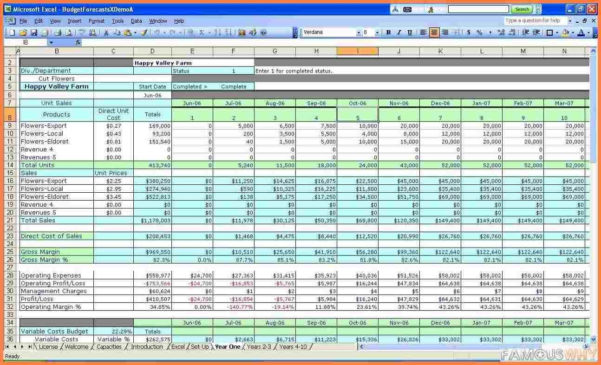 4 Construction Estimating Spreadsheet Template | Costs Spreadsheet In Contractor Bookkeeping Spreadsheet