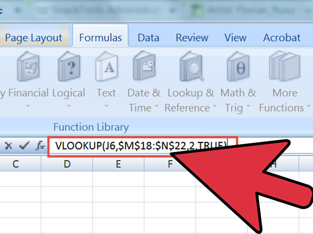 4 Easy Ways To Create A Gradebook On Microsoft Excel With Excel Spreadsheet Formulas