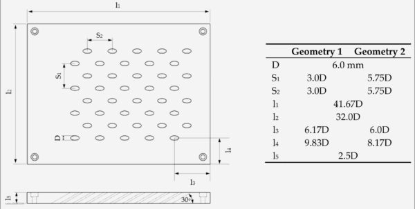 48 Awesome Free Construction Estimate Template Excel Collection Within Excel Construction Estimate Template Download Free