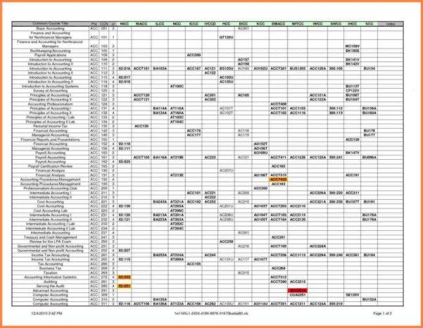 5 Farm Bookkeeping Spreadsheet | Costs Spreadsheet To Bookkeeping With Ebay Bookkeeping Spreadsheet Free